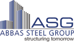 Abbas Steel Group